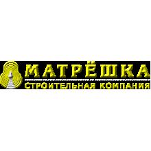 «Матрёшка» город Владимир