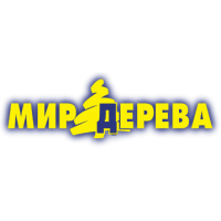 ООО «Мир Дерева Владимир» город Владимир