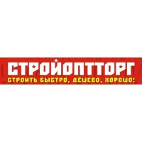 «СтройОптТорг» город Владимир