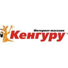 «Кенгуру» город Владимир