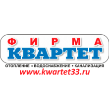 «Квартет» город Владимир