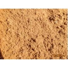 Горный песок